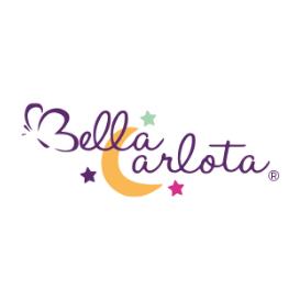 Bella Carlota