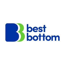 Best Bottom