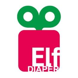Elf y Lichtbaby