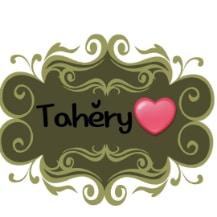 Tahery
